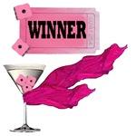 Winner Ticket (1)