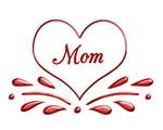 Mom / Mommy