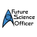 Future Science Officer