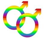 Gay Pride T-Shirts & Gifts