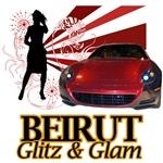 Beirut: Glitz & Glam