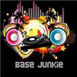 Base Junkie