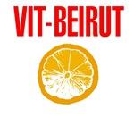 Vit-Beirut