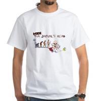 Shirt 2016