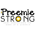 Preemie Strong