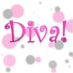 Diva Bubbles