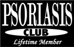 The Psoriasis Club