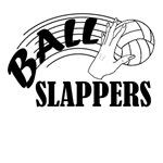 Ball Slappers