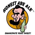 Honest Abe Ale