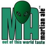 Martian Ale