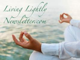 Products to Live Lighter
