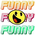 Call Me Funny