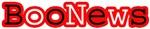 MINI SHOP:<br>BooNews