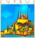 Cyprus Designs