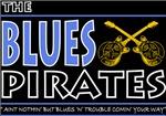 Blues Pirates