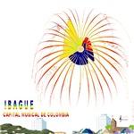 Ibague Tolima
