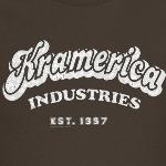 Kramerica Retro T-Shirts