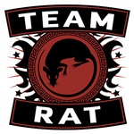 Team Rat