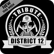District 12 Design 2