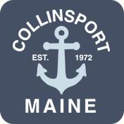 Collinsport Anchor