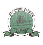 Offshore Outlaw