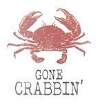 Gone Crabbin'
