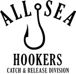 All Sea Hookers