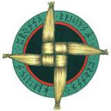 Bridgit's Cross
