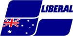 Australian Political Party Logos