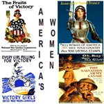 America's Women I