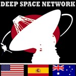Projects, Labs, DSN, Observatories & Science Misc!