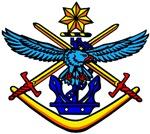 Australian Armed Forces