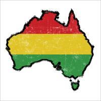 Reggae Australia