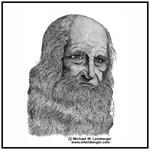 The Da Vinci Connection