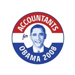 Accountants for Obama