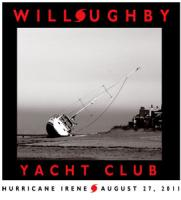 Willoughby Yacht Club