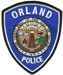 Orland Police