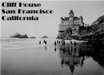 SF Cliff House