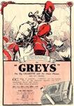Greys Cigs