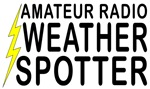 Weather Spotter
