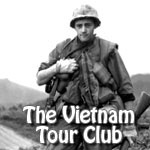 THE VIETNAM TOUR CLUB