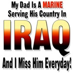 Marines in Iraq<br /> (All Relatives)
