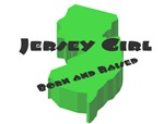 Jersey Girl, Born & Raised