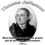 Thomas Jefferson 08
