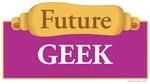 Future Geek