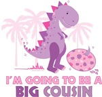 Cousin-To-Be