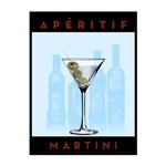 Aperitif Martini
