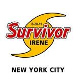 Survivor NYC