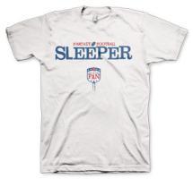 Fantasy Football SLEEPER
