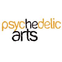 PSYCHEDELIC ARTS